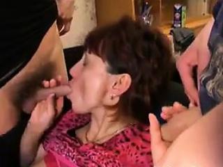 Насилуют русскую медсестру порно