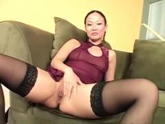 Сексуальные девушки мастурбируют