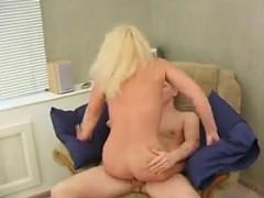 Порно сквирт смотреоть безплатно