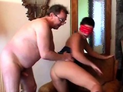 смотреть порновидео русских зрелых баб туб бесплатно