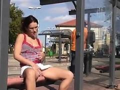 Смотреть русское порно онлайн зрелых мамочек