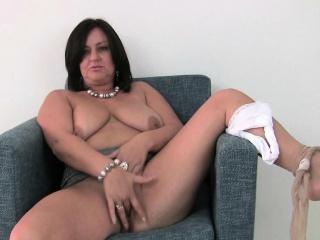 Моя зрелая женщина смотреть онлайн порно