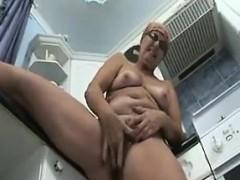 Jurassic porn 2 порно скачать торрент