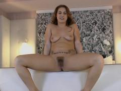 Оргазмы баб онлайн