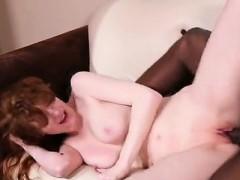 Руссские симейныепоры первый роз в попу секс смотрееь