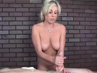 Мега оргазм любительское домашнее смотреть порно онлайн