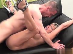 Секс инцет с дочкой