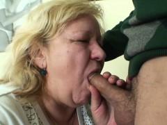 Порно коликс саске