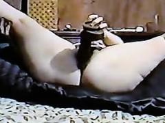 Ляшко порно ролик
