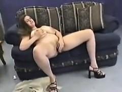 история секс инцет с женой брата