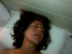 русское видео порно как мать застала дочь с любовником и присоединилась к ним