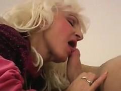 Как достичь в сексе оргазм у девушки