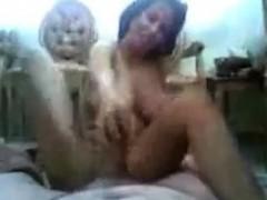 Порнофильм юные толстушки смотреть онлайн
