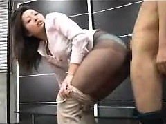 Порно зрелых проводниц