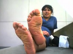 Казашки видео и фото порно