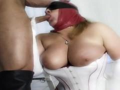 Секс фанфик сара наруто