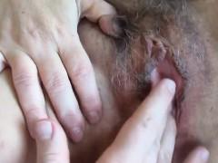 Саундтрек к фильму секс по дружбе