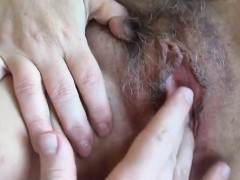Старушки порно булка
