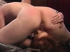 Секс большой жопа фото толстушка