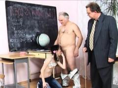 direktor-seks-foto