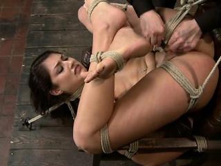 Amateur bdsm women slave photos