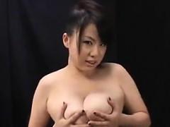 Аниме порно ff