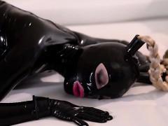 Секси девушки 240 320 анимация