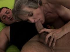 Порно хорошое молодие
