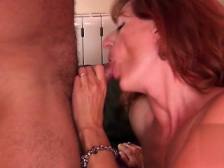 Daughter Oral Sex...