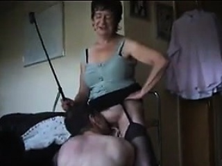 handjob sex sex bad oldesloe