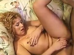 Фильм секс в большом городе 2 фото
