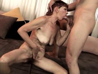 Mushroom tube orgasm porn