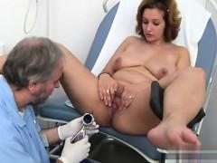 Порно видео фильмы беркова