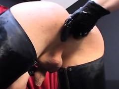сексуальные мамочки sex video