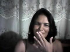 Порно фото анала шемале