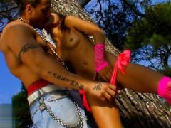 Порно видео с эстель дезанж