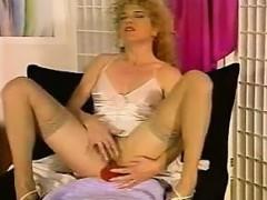 Домашнее порновидео со зрелыми женщинами