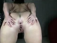 Смотреть порно зрелые женщины лизбианки