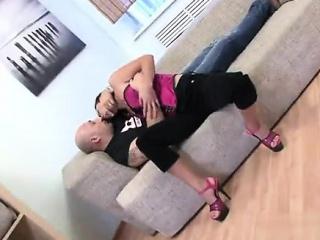 Порно фото женские ноги в босоножках