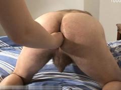 Русс порнушка смотреть бесплатно