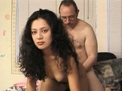 Порно камшоты на большие сиськи нарезка