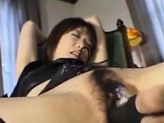 Порно самое большое влагалище