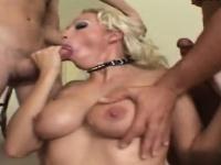 Екатерина климова порна