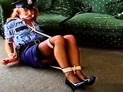 Лишение девственности скачать бесплатно короткие видео и без регистрации