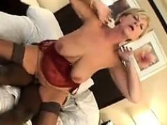 Видео порно с участием дитей