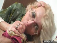 Секс зрелые женщины вдова