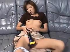 порно онлайн где главная женщина