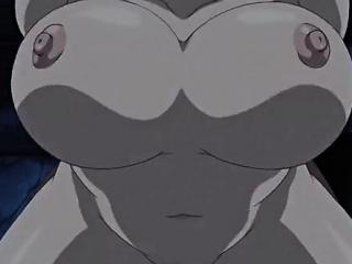 Uncensored...