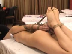 Видео секс парис хилтон
