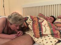 Порно про аллу из универа